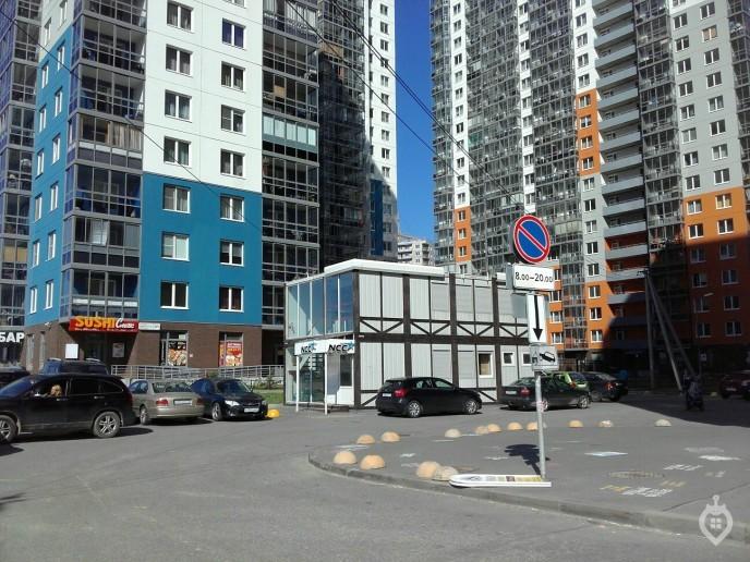 """ЖК """"Эланд"""":  удачный жилой комплекс прямо возле метро """"Девяткино""""  - Фото 15"""