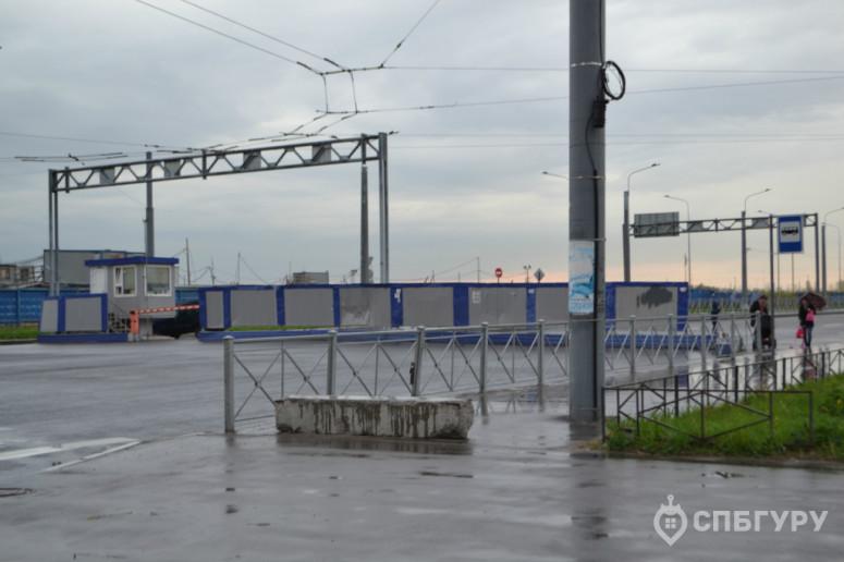 """Жилой дом """"Паруса"""": свежий воздух в городской черте - Фото 38"""