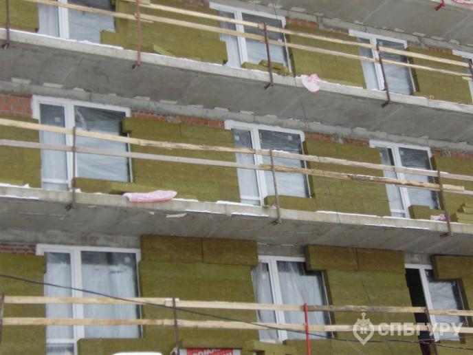 "ЖК ""Вернисаж"": жизнь в центре Кудрово - Фото 55"