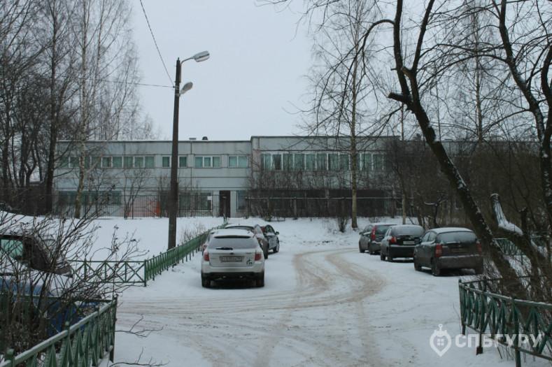 """ЖК """"Центральный"""": близко от КАД, но далеко от инфраструктуры - Фото 14"""