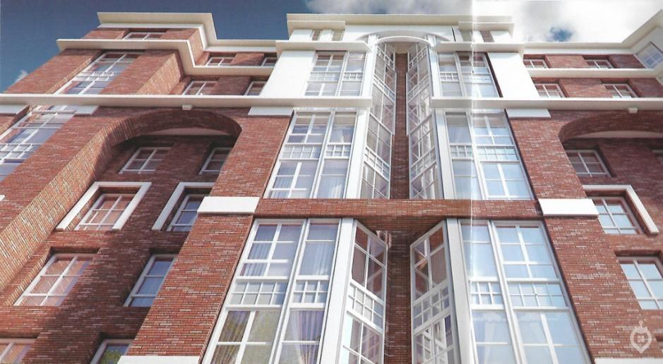 """ЖК """"Шерлок Хаус"""": неплохой, но сильно переоцененный дом на """"Удельной"""" - Фото 2"""
