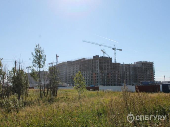 """ЖК """"Солнечный город"""": масштабный проект на южной окраине - Фото 38"""
