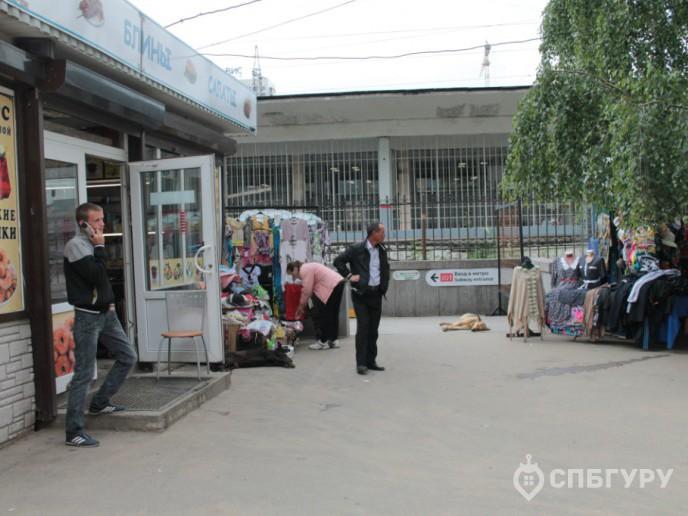 """ЖК """"Краски лета"""": очередной комплекс в Девяткино - Фото 6"""