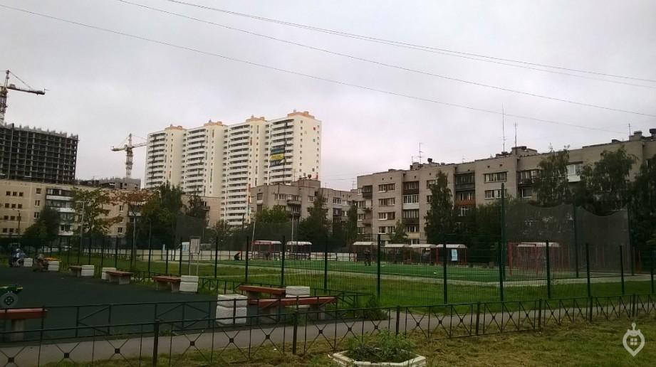 """ЖК """"Босфор"""": Проект с подмоченной репутацией - Фото 24"""
