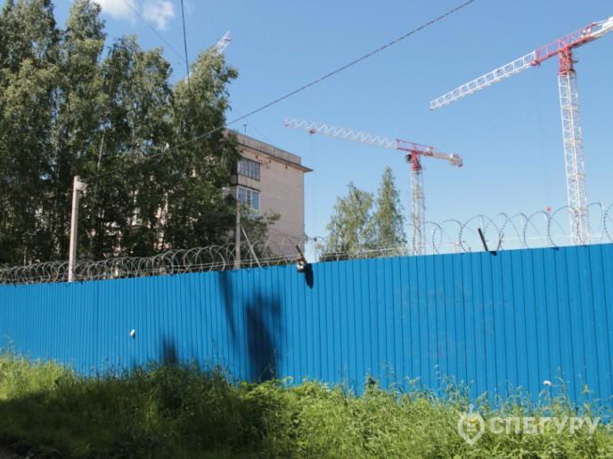 """ЖК """"Стереос"""": многоэтажный комплекс на зеленой окраине - Фото 31"""