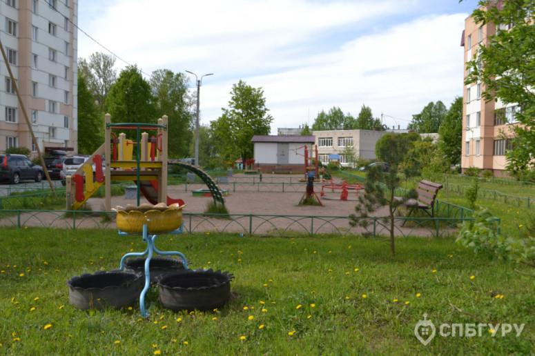 """ЖК """"Парголово"""": неторопливое строительство в тихом поселке - Фото 38"""