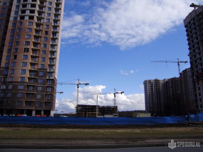 """ЖК """"Академ-Парк"""": комфорт в центре Калининского района - Фото 8"""