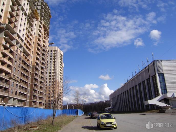 """ЖК """"Академ-Парк"""": комфорт в центре Калининского района - Фото 37"""