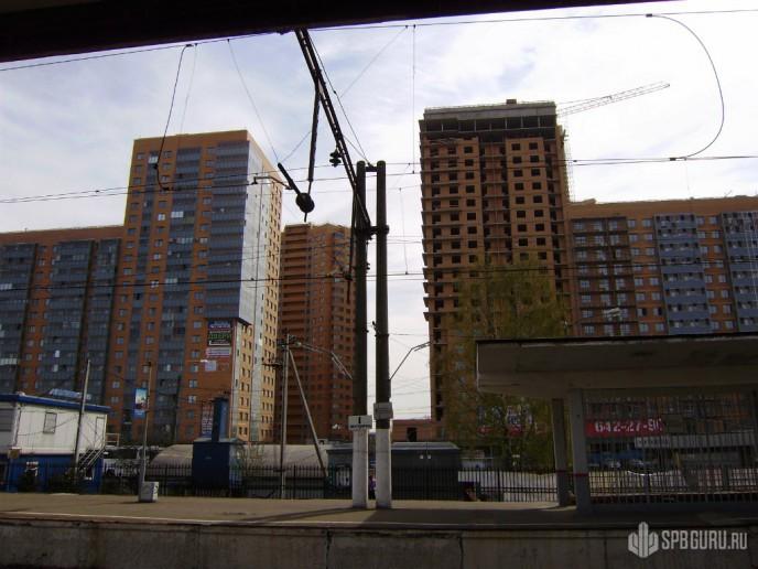 """ЖК """"Мечта"""": продолжение дебюта на рынке жилья - Фото 17"""