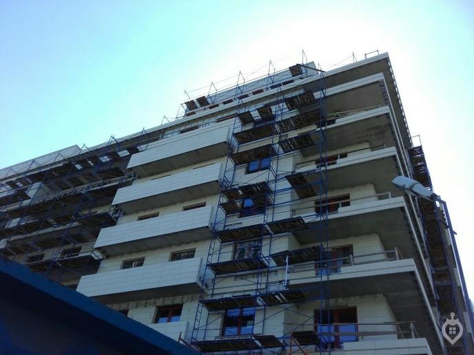 """ЖК """"Привилегия"""": комфортное жилье на Крестовском острове по эпическим ценам - Фото 23"""