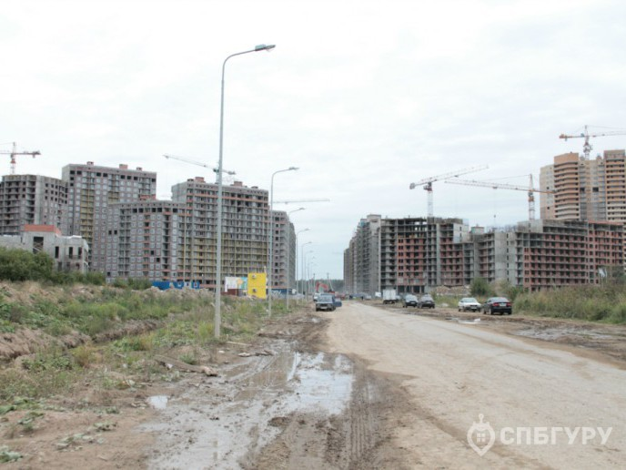 """ЖК """"Европейский"""": монолит по сдержанным ценам в Кудрово - Фото 19"""