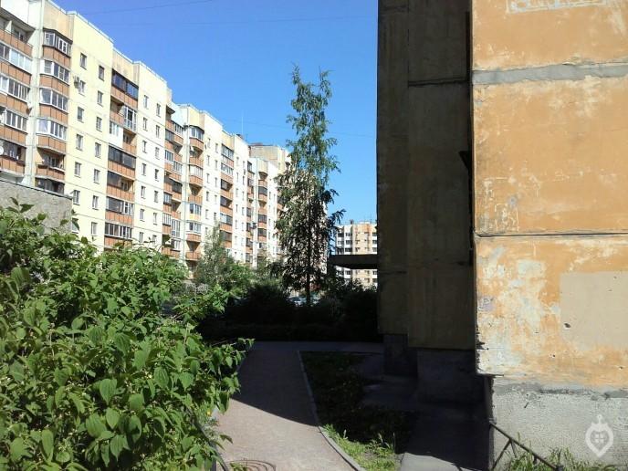"""ЖК """"Высота"""": 25-этажный дом на улице Цимбалина от компании, строившей олимпийские объекты в Сочи - Фото 22"""