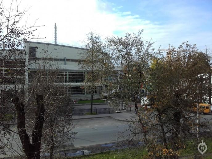 """ЖК """"Ostrov"""": внушительный бизнес-класс на Петровском острове - Фото 48"""