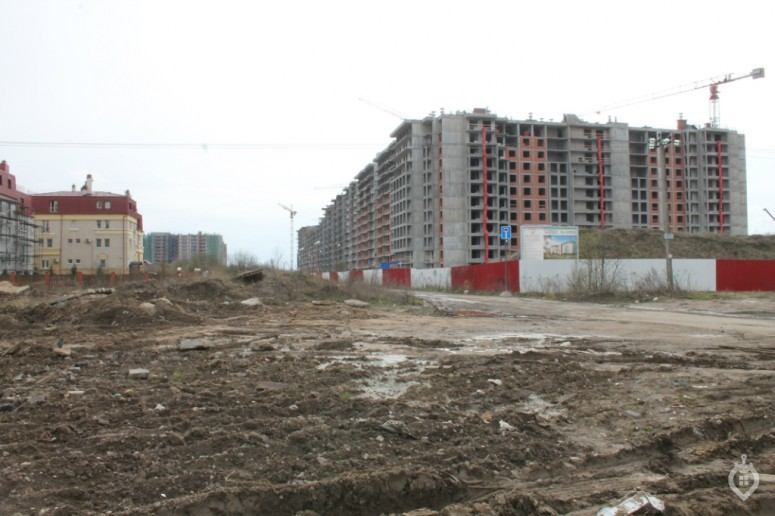 """ЖК """"Английская миля"""": комфортный жилой комплекс далеко от метро, но рядом с большим парком - Фото 41"""