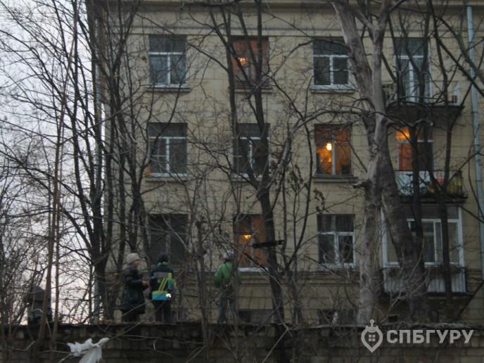 ЖК Тойве: переоцененный дом в очень специфичном месте - Фото 39