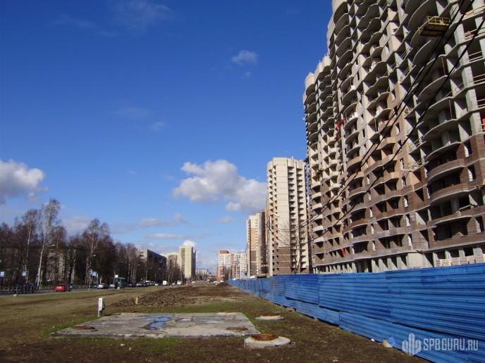 """ЖК """"Академ-Парк"""": комфорт в центре Калининского района - Фото 40"""