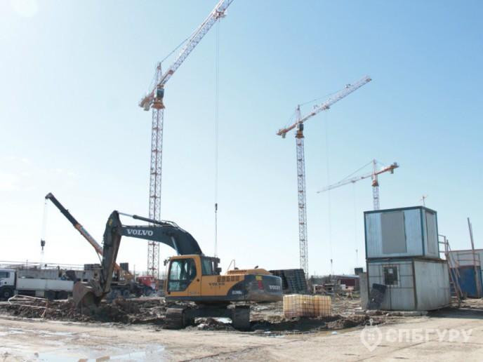 """""""Чистое небо"""": новый масштабный проект в Приморском районе - Фото 16"""