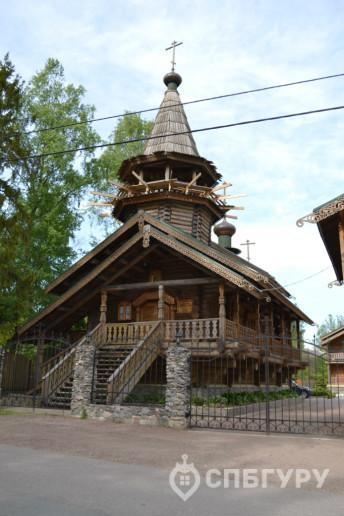 """ЖК """"Парголово"""": неторопливое строительство в тихом поселке - Фото 54"""