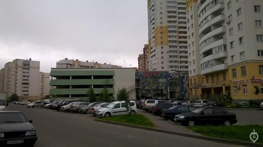 """ЖК """"Босфор"""": Проект с подмоченной репутацией - Фото 14"""