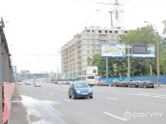 Skandi Klubb: достойный проект на Петроградке - Фото 11