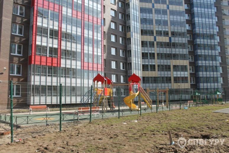 """ЖК """"Лондон"""": живописные многоэтажки с инфраструктурой от Setl City в Кудрово - Фото 28"""