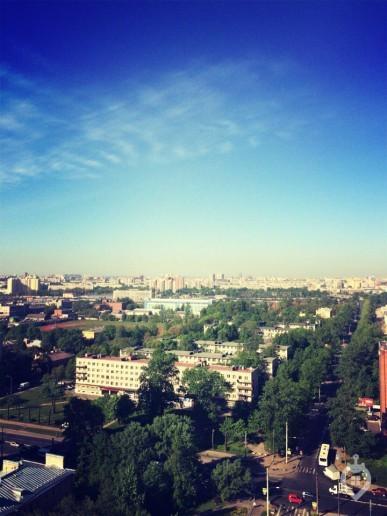 """ЖК """"Высота"""": 25-этажный дом на улице Цимбалина от компании, строившей олимпийские объекты в Сочи - Фото 48"""