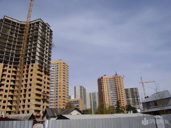 """ЖК """"Мечта"""": продолжение дебюта на рынке жилья - Фото 24"""