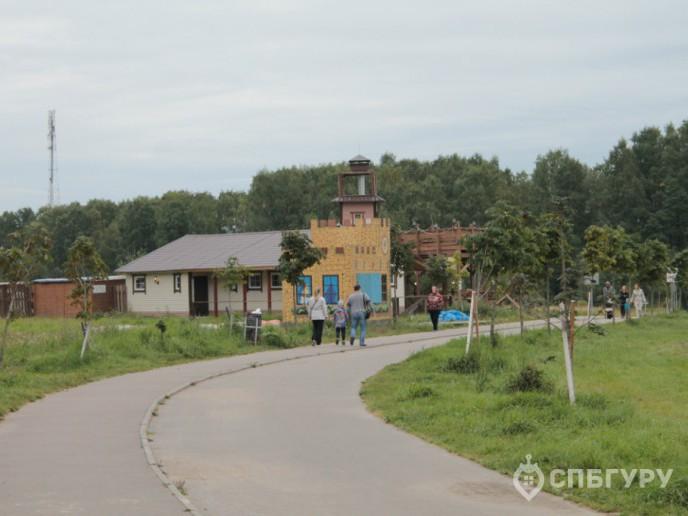 """ЖК """"Европейский"""": монолит по сдержанным ценам в Кудрово - Фото 7"""