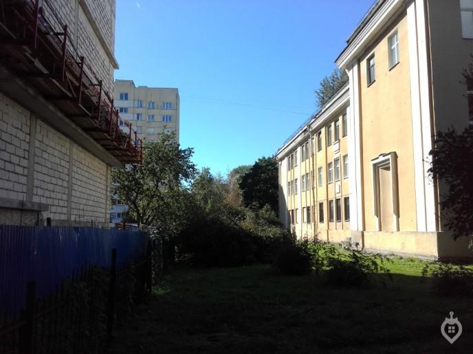 """ЖК """"Шерлок Хаус"""": неплохой, но сильно переоцененный дом на """"Удельной"""" - Фото 16"""