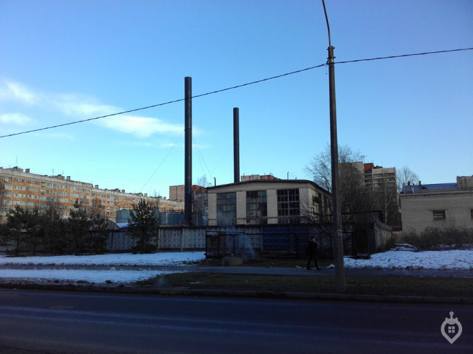"""Досрочная """"Премьера"""": дом на Юго-Западе, который строят с опережением сроков - Фото 7"""