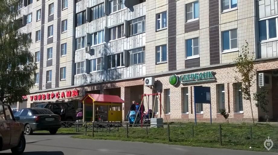 """ЖК """"Ветер перемен"""": скромное жилье в промышленном районе Ленобласти - Фото 46"""