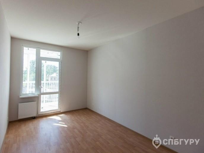"""ЖК """"Живи! В Рыбацком!"""" - недорогие квартиры с отделкой и удобной рассрочкой. - Фото 33"""