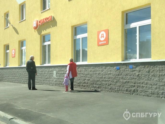 Новая Охта – Жилой комплекс от ЛСР за КАДом с отделкой и городской пропиской - Фото 16
