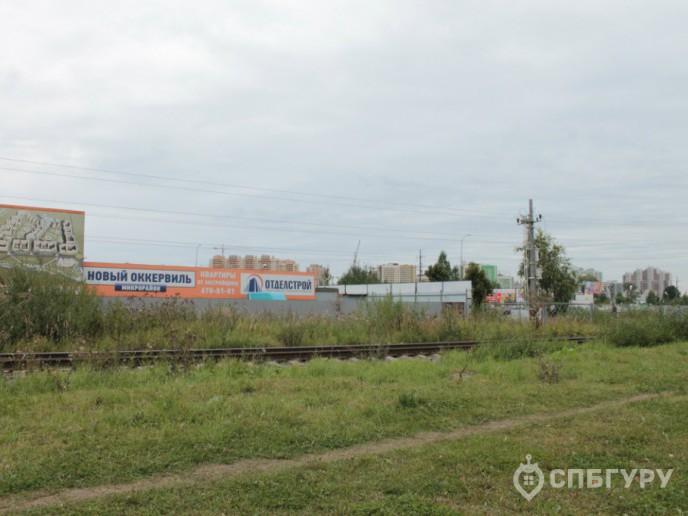 """ЖК """"Европейский"""": монолит по сдержанным ценам в Кудрово - Фото 3"""