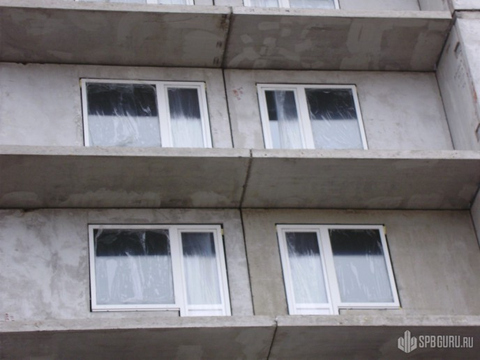 """ЖК """"Южная Акватория"""": утраченная доступность - Фото 13"""