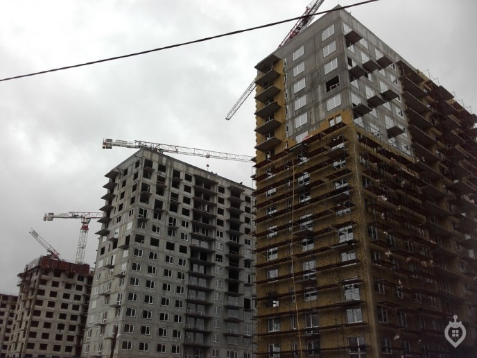 """ЖК """"Складская, 28"""": дома от опытного застройщика, который еще ни разу не срывал сроки строительства - Фото 21"""
