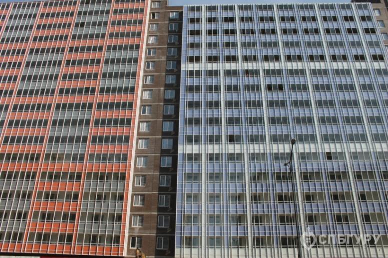 """ЖК """"Лондон"""": живописные многоэтажки с инфраструктурой от Setl City в Кудрово - Фото 41"""