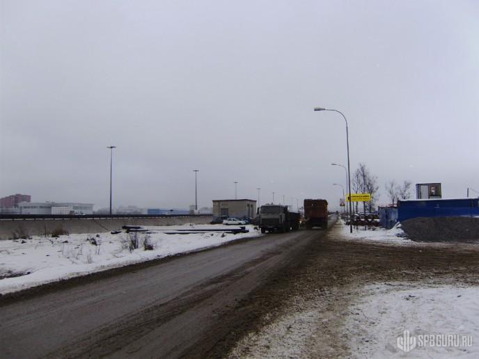 """ЖК """"Мой Город"""": типичный эконом на границе с городом - Фото 25"""