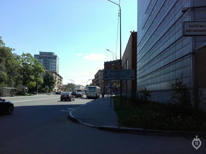 """ЖК """"Высота"""": 25-этажный дом на улице Цимбалина от компании, строившей олимпийские объекты в Сочи - Фото 5"""