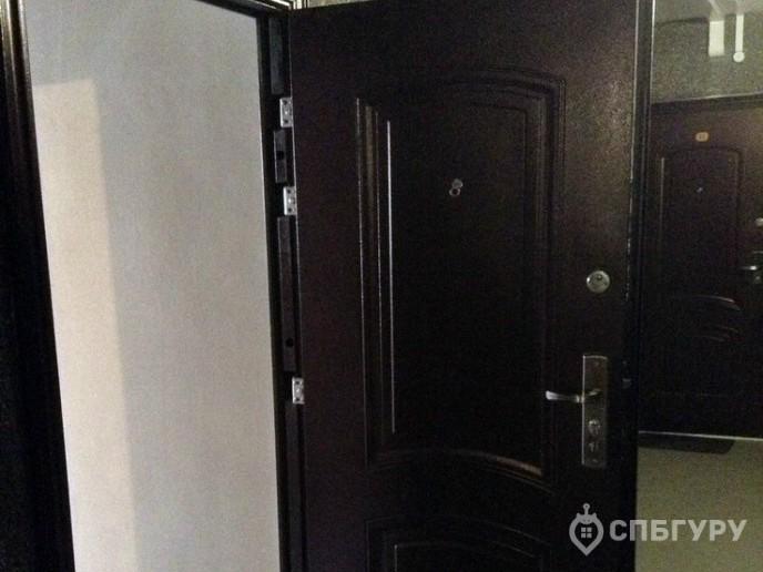 «Новое Мурино» - жилой комплекс от ЦДС за КАДом - Фото 24