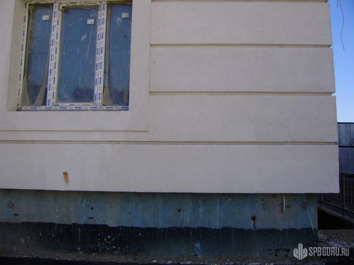 """ЖК """"Greenландия"""": комфорт без скидок на минусы - Фото 39"""