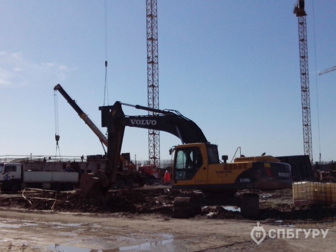 """""""Чистое небо"""": новый масштабный проект в Приморском районе - Фото 11"""