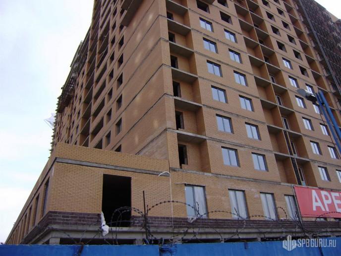 """ЖК """"Мечта"""": продолжение дебюта на рынке жилья - Фото 27"""