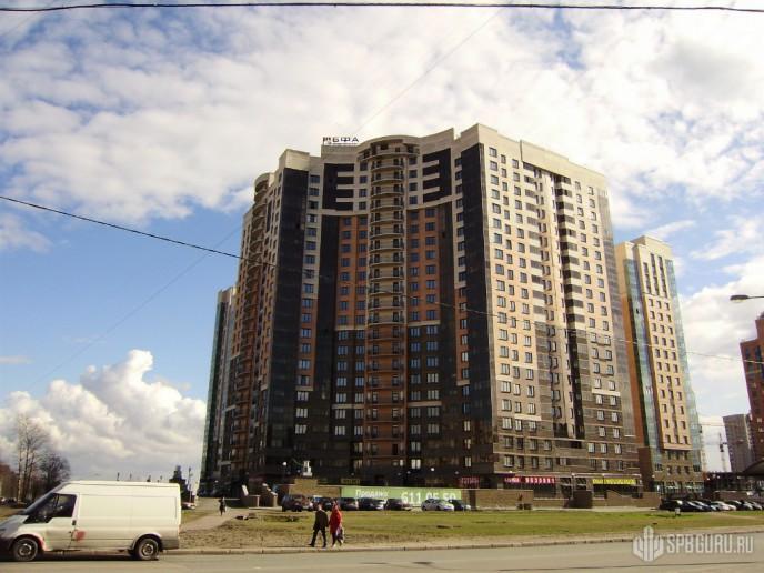 """ЖК """"Академ-Парк"""": комфорт в центре Калининского района - Фото 30"""