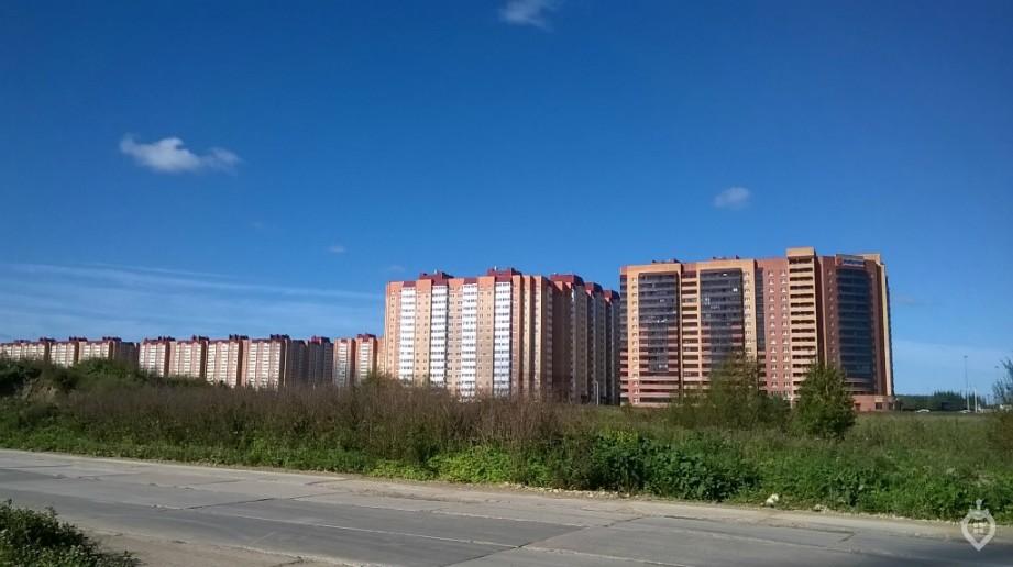 """ЖК """"Ветер перемен"""": скромное жилье в промышленном районе Ленобласти - Фото 36"""