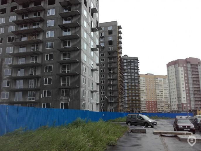 """ЖК """"Складская, 28"""": дома от опытного застройщика, который еще ни разу не срывал сроки строительства - Фото 19"""