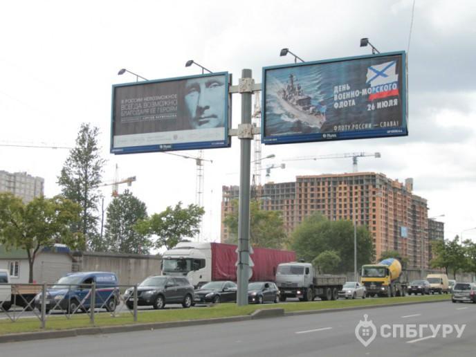 """ЖК """"Медалист"""": кирпичный дом с недорогими квартирами на месте складской постройки - Фото 3"""
