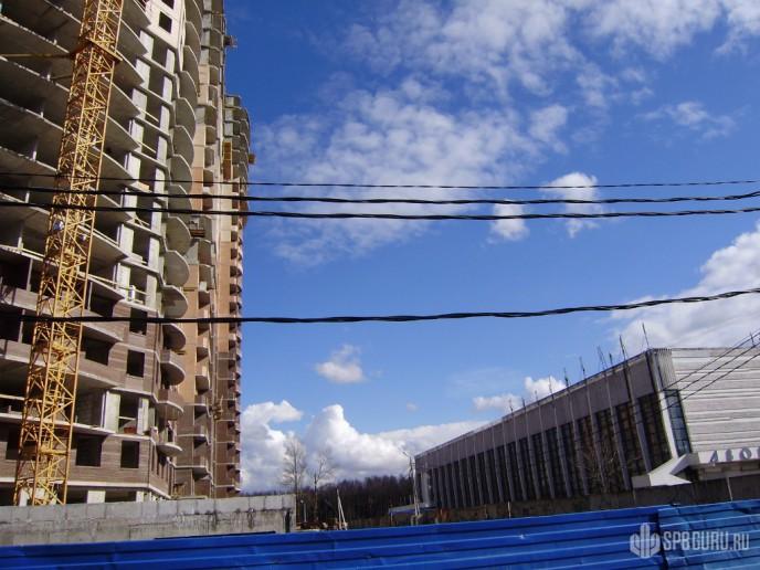 """ЖК """"Академ-Парк"""": комфорт в центре Калининского района - Фото 16"""