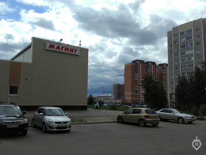 """ЖК """"Радужный"""", квартал 6: проект, к которому много вопросов - Фото 8"""