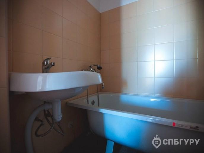 """ЖК """"Живи! В Рыбацком!"""" - недорогие квартиры с отделкой и удобной рассрочкой. - Фото 31"""